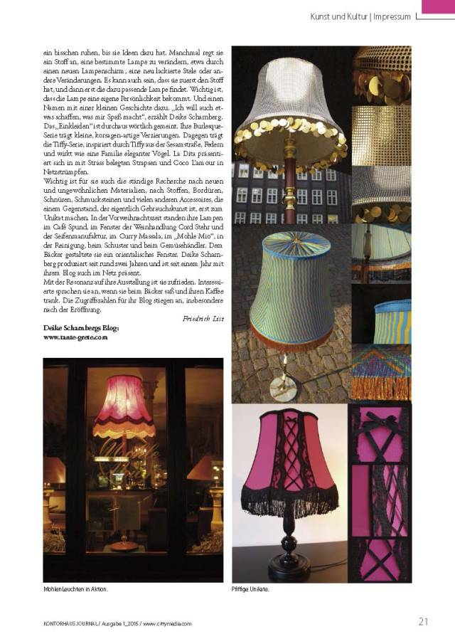 Kontorhausjournal1_Page_2