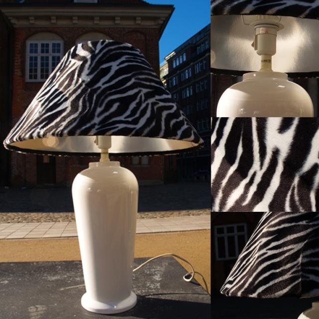 blog zebra bl